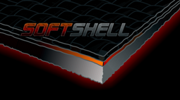 Soft-shell<br />